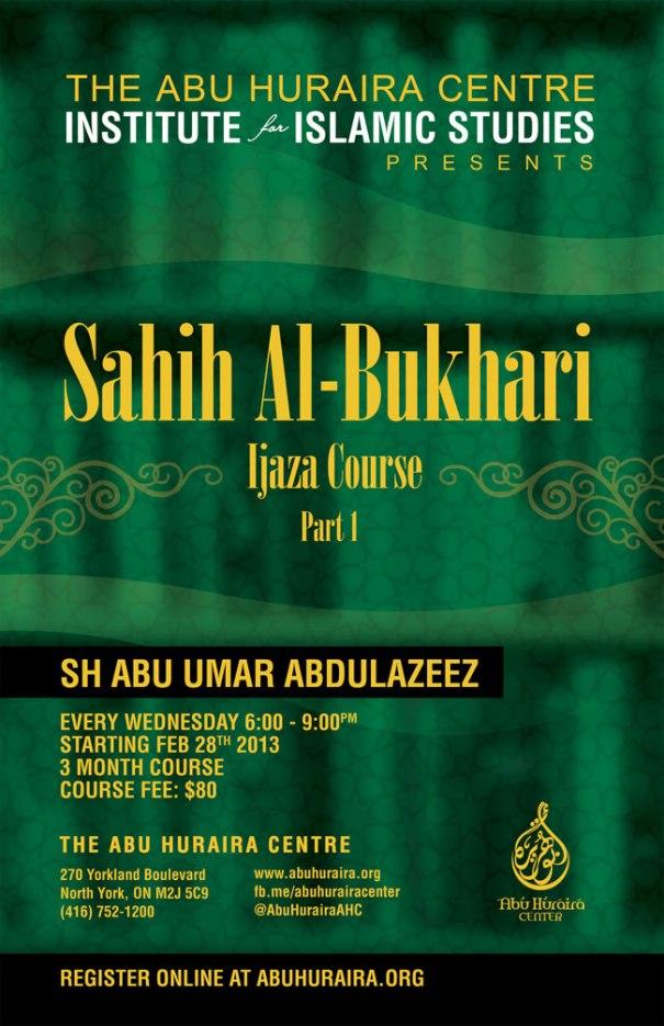 2013-bukhari-online