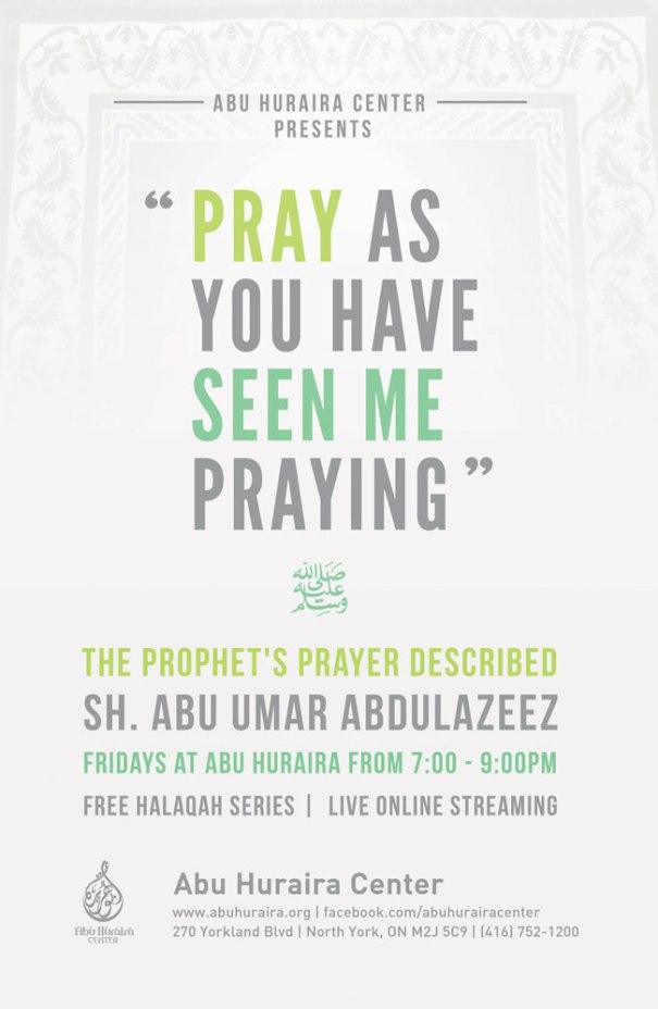 2013-prayer-halaqa-650